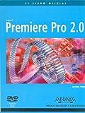 Premiere Pro 2.0 / Adobe Premiere Pro 2.0 Classroom in a Book
