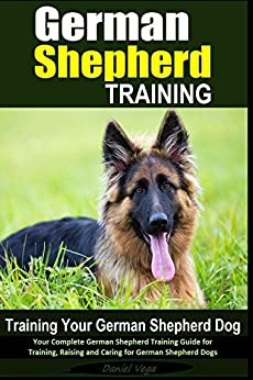 raising a german shepherd german shepherd training training your german shepherd 4881