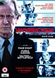 The Worricker Trilogy - 3-DVD Box Set ( Page Eight / Turks & Caicos / Salting the Battlefield ) [ NON-USA FORMAT, PAL, Reg.2 Import - United Kingdom ]