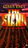 Stephen King's The Stand [VHS]