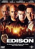 Edison poster thumbnail