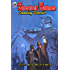 Sherlock Holmes: Consulting Detective Volume 9