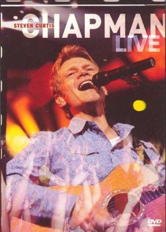 (Steven Curtis Chapman: Live)