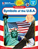 Symbols of the USA, Kathryn Wheeler, 0768224616