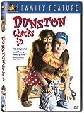 Dunston Checks In poster thumbnail