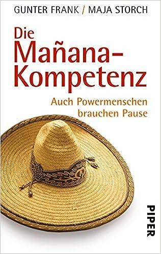 Buchempfehlung Stress Manana Kompetenz La Coach Hamburg