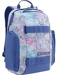 Burton Youth Metalhead Backpack