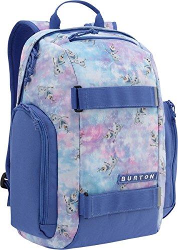 67af97f6e7b8 Amazon.com  Burton Metalhead Backpack Girls  Sports   Outdoors