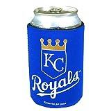 Kolder MLB Kansas City Royals Holder, One Size, Multicolor