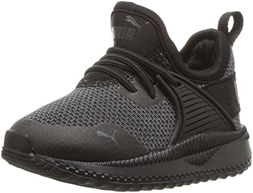 Puma Black-puma Black-iron Gate