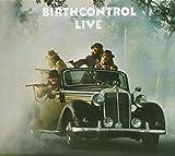 Birth Control Live