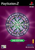 Who Wants to Be a Millionaire 2