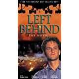 Left Behind: Movie