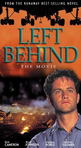 Left Behind: World at War - Wikipedia