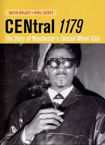 central 1179 - 1