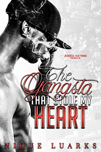 The Gangsta That Stole My Heart]()