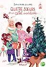 Quatre soeurs et un Noël inoubliable par Rigal-Goulard