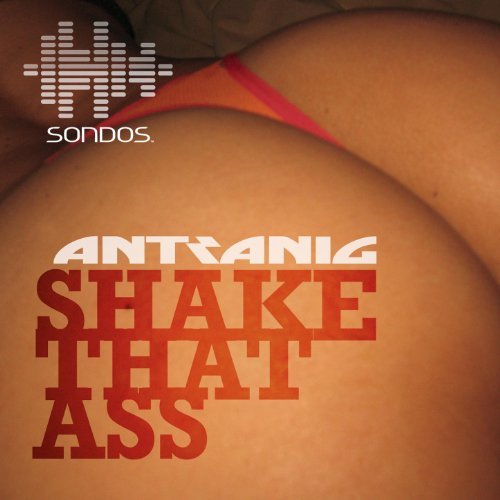 song shake that ass