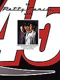The Petty Family Album: In Tribute to Adam Petty