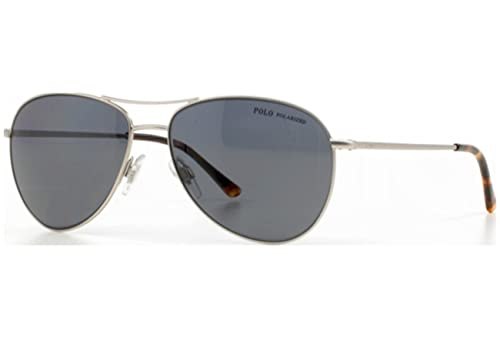 Polo Ralph Lauren Gafas de Sol Polarized Mod. 3084 904681 (58 mm ...