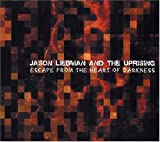 Escape From The Heart of Darkness (2004-07-06)
