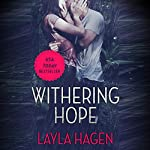 Withering Hope | Layla Hagen