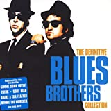 Blues Brothers Complete