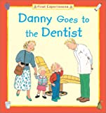 Danny Goes to the Dentist, Robert Robinson, 1577689879