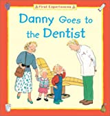 Danny Goes to the Dentist