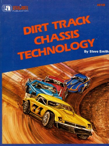 Dirt Track Chassis Technology