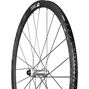 DT Swiss R 32 Spline Disc Road Wheel Tubeless