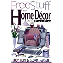 Free Stuff for Home Decor