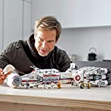 LEGO Star Wars: A New Hope 75244 Tantive IV