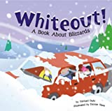 Whiteout!, Rick Thomas, 1404809252