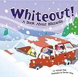 Whiteout!, Rick Thomas, 1404809252