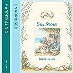Sea Story: Brambly Hedge | Jill Barklem