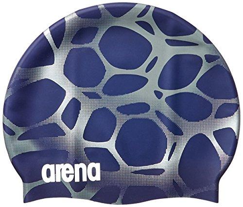 Arena 94168 52 P Polycarbonite Printed Cap product image
