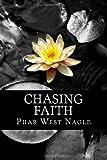 Chasing Faith, Phar Nagle, 1481198742
