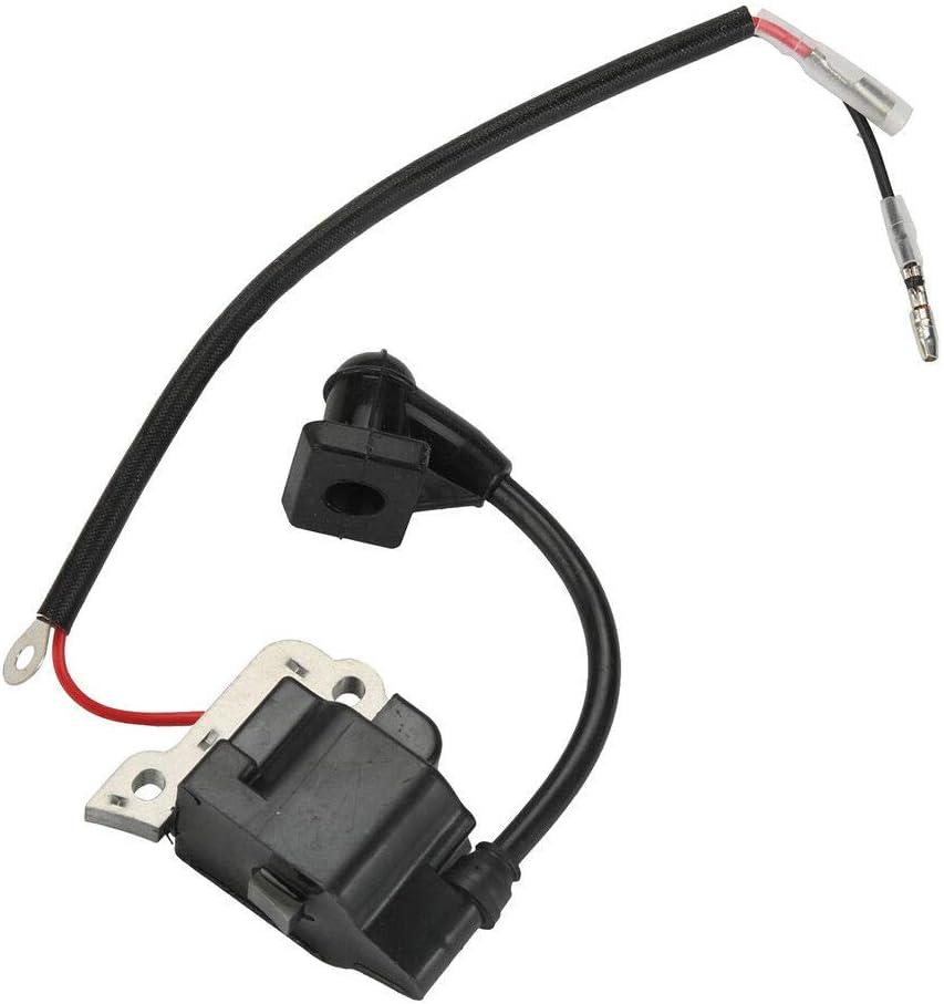Ignition Coil Module For Mantis 7940 7268 7264 Mini Tiller 25cc