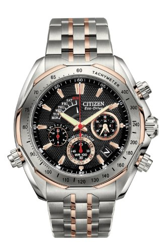 citizen-mens-bz0016-50e-the-signature-collection-eco-drive-grand-complication-watch