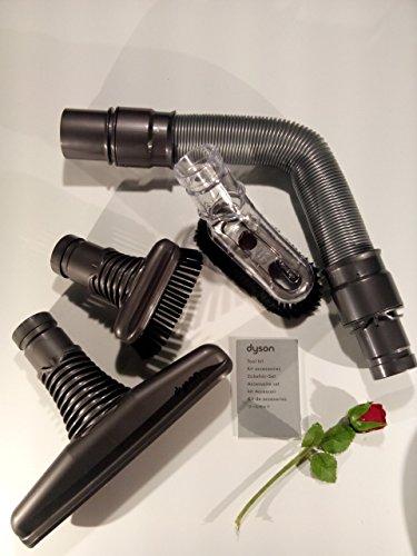 dyson dc35 hose - 7