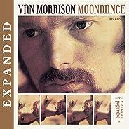 Moondance (2013 Remaster)