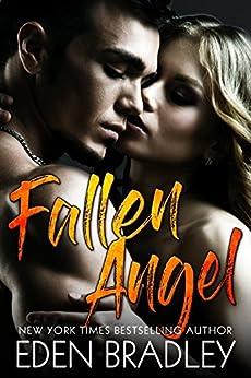Fallen Angel by [Bradley, Eden]
