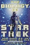 The Biology of Star Trek
