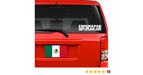 gmszmurmb5nzim https www amazon com jeyfel decals sticker emblema michoacan dp b071l2hsrw