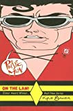 On the Lam, Kyle Baker, 1401203434