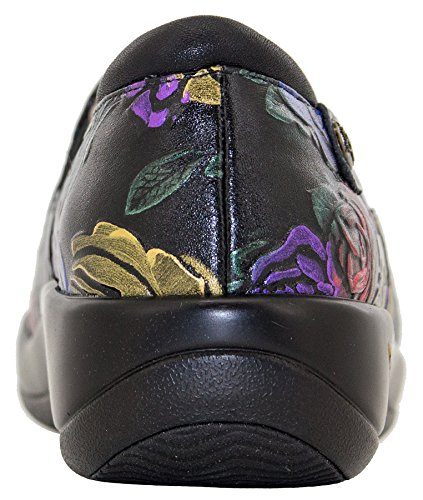 Alegria Women's Keli Limited Edition Professional Shoe Workwomanship geniue stockist for sale prices original sale online pick a best for sale oXkp3pnWm