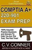 Download CompTIA A+ 220-901 Recall Exam Prep: Recall Exam Prep PDF