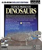 Topics Entertainment Presents: Dinosaurs