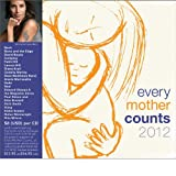 Every Mother Counts 2012